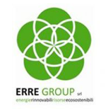 ERRE-GROUP