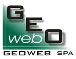 logo-GEOWEB