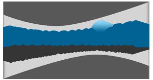 Studio Sangiorgi -  topografia sicilia, progettazione, consulenza catastale, consulenza estimativa, geometra sangiorgi, rilievi topografici